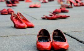 scarpe-rosse-significato