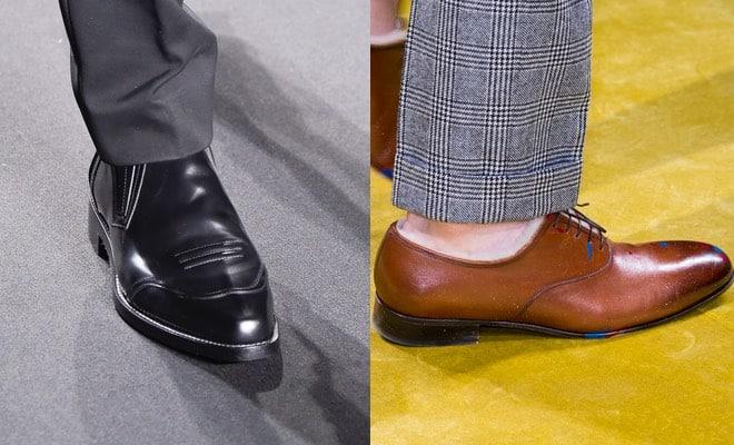 scarpe-uomo-invernali-calvin-klein-ferragamo