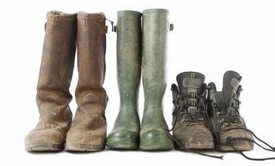 stivali-scarpe-fango