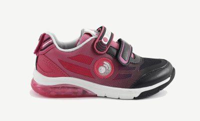 2b2769651176 Dove comprare le scarpe Tikimo  ecco i punti vendita