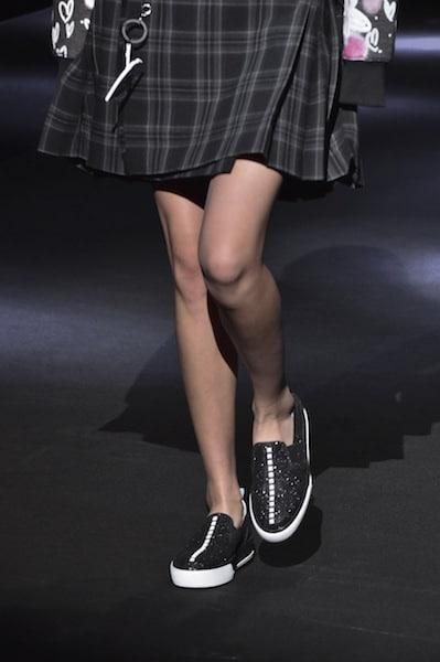 scarpe hogan estive 2017