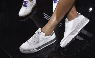 hogan_ss17_donna-collezione-scarpe