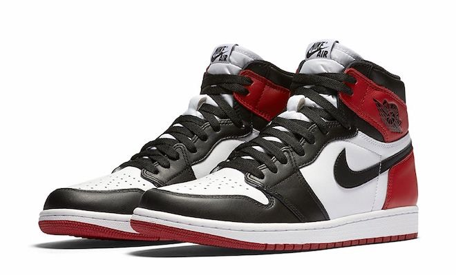 air-jordan-1-retro-high-og-black-toe-2016