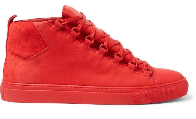 balenciaga-scarpe-uomo-alte-rosse-inverno-2016-2017
