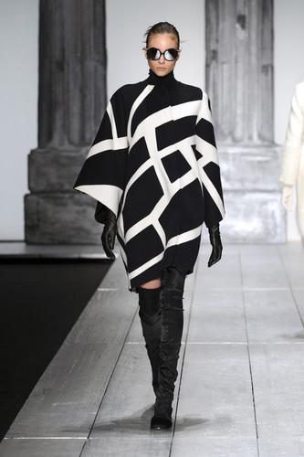 biagiotti moda donna inverno