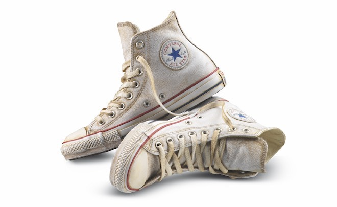 scarpe converse uomo invernali