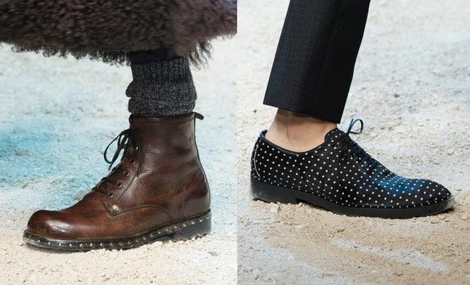 degscarpe-maschili-inverno-2017