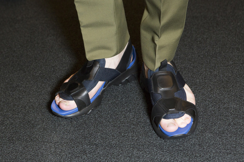 ferragamo sandali uomo 2017