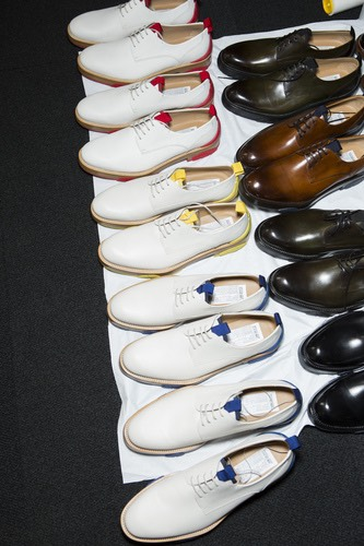 ferragamo scarpe bianche estate uomo