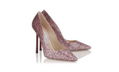 jimmy-choo-modello-scarpe-glitter-2016-2017