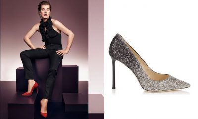 jimmy-choo-nuove-scarpe-donna-2017
