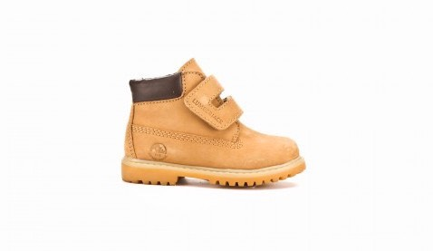 lumberjack-scarpe-bambini-piccoli