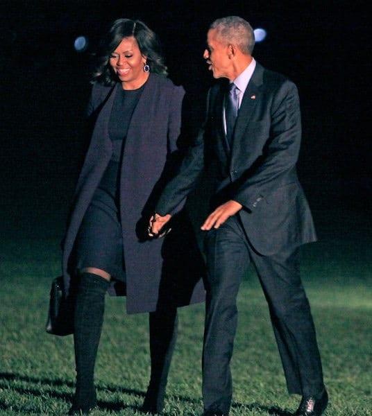 michelle-barack-obama-ottobre-2016