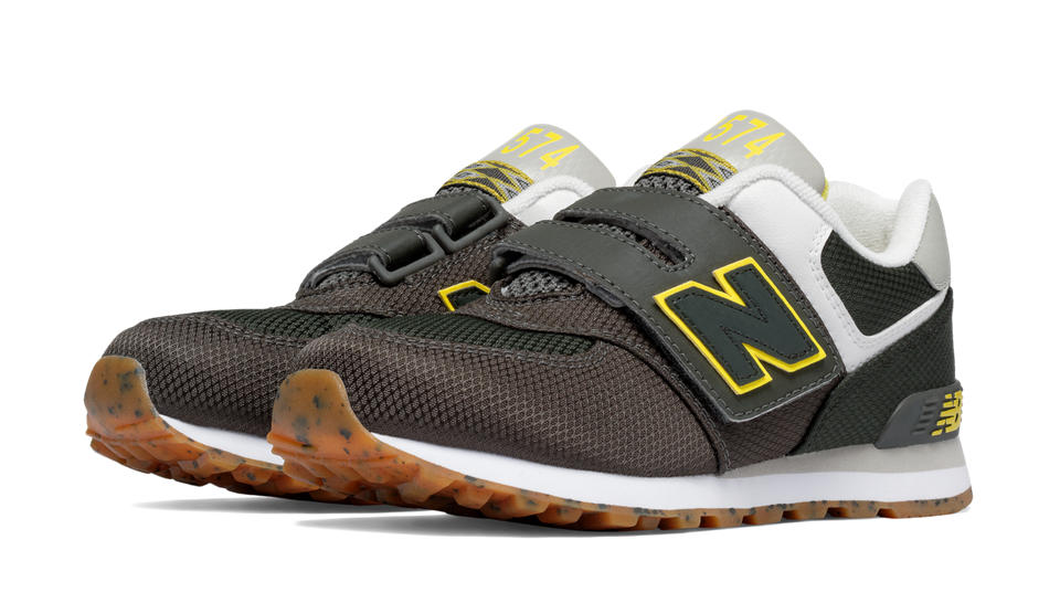 scarpe new balance bimba invernali