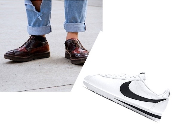 new style 63bf1 d441d nike-cortez-classica