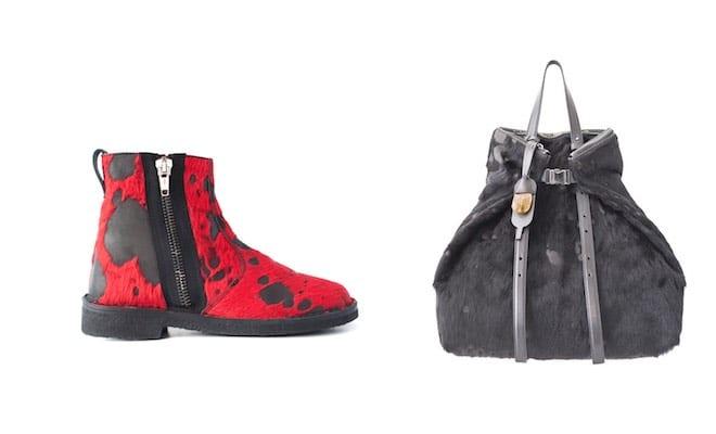 1c1d66ba26 Quarzovivo, la collezione scarpe e borse da donna per l'autunno inverno 2016-2017,  tra moda Made in Italy e qualità artigianale.