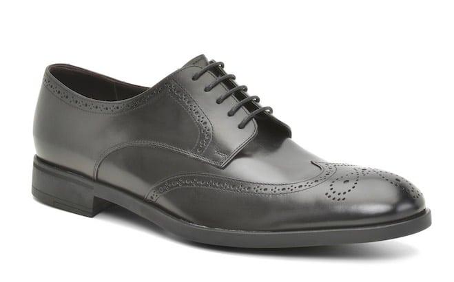 scarpe-derby-fratelli-rossetti-uomo fb40bd1510e