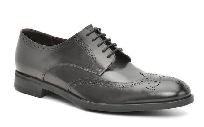 scarpe-derby-fratelli-rossetti-uomo