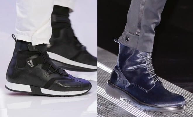 scarpe-alte-uomo-inverno-2017