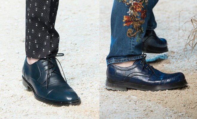 scarpe-blu-uomo-inverno-2017-dg