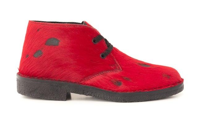scarpe-donna-artigianali-inverno-2017