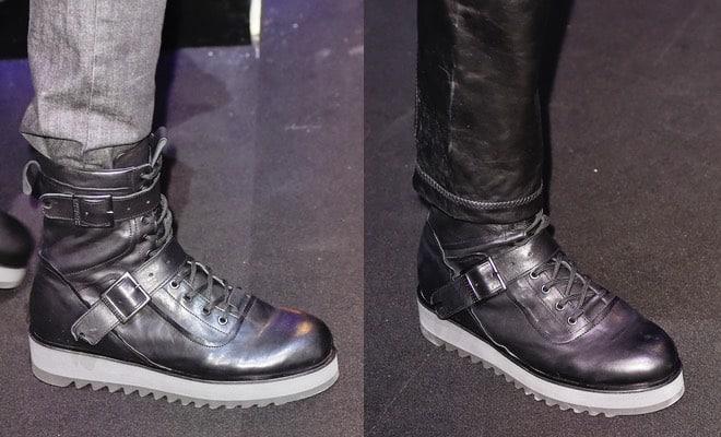 scarpe-sportive-uomo-bikkembergs-2017