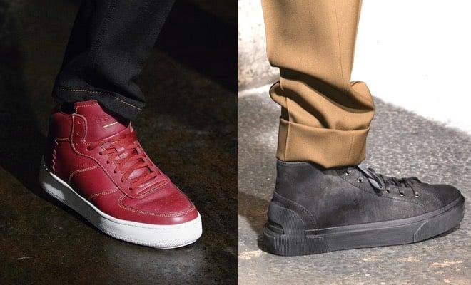 scarpe-uomo-coach-lanvin