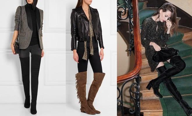 sivali-cuissardes-moda-2017