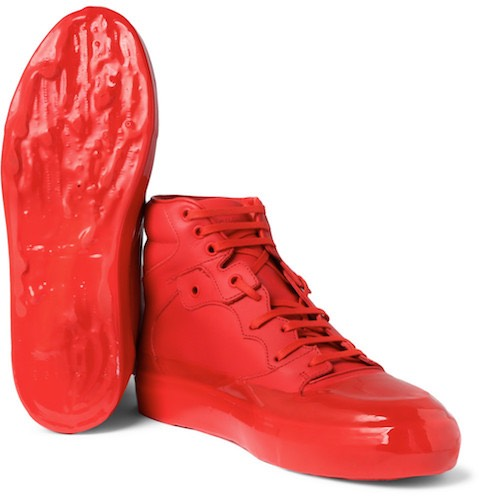 sneaker-uomo-inverno-2017-balenciaga-rosse