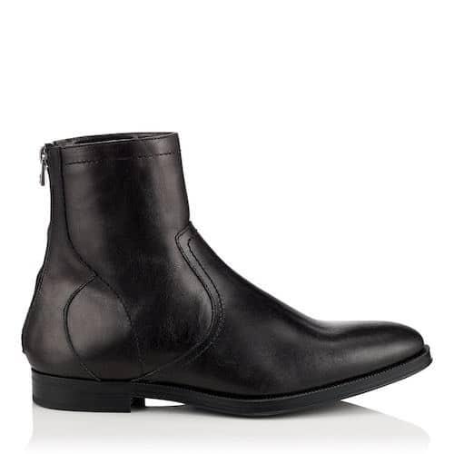 Jimmy Choo  10 esempi di scarpe da uomo - Pagina 8 di 9 - Scarpe ... 825b1e1f341