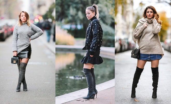 stivali-cuissard-e-minigonne-parigi