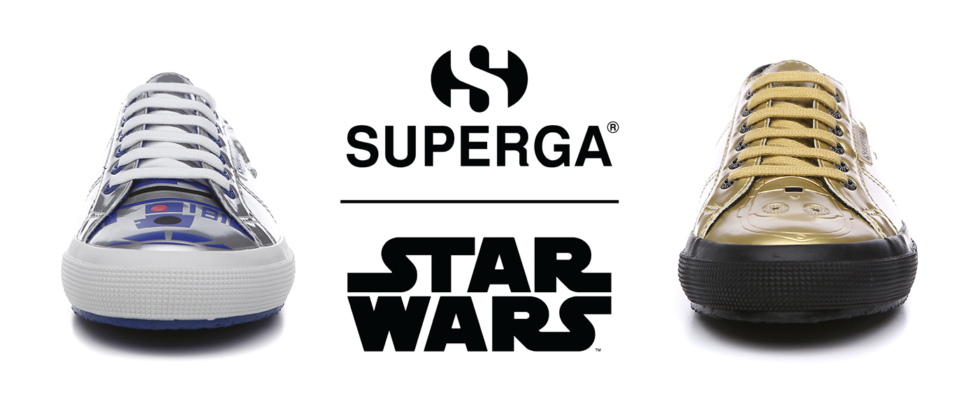 superga-x-star-wars-collection-featured