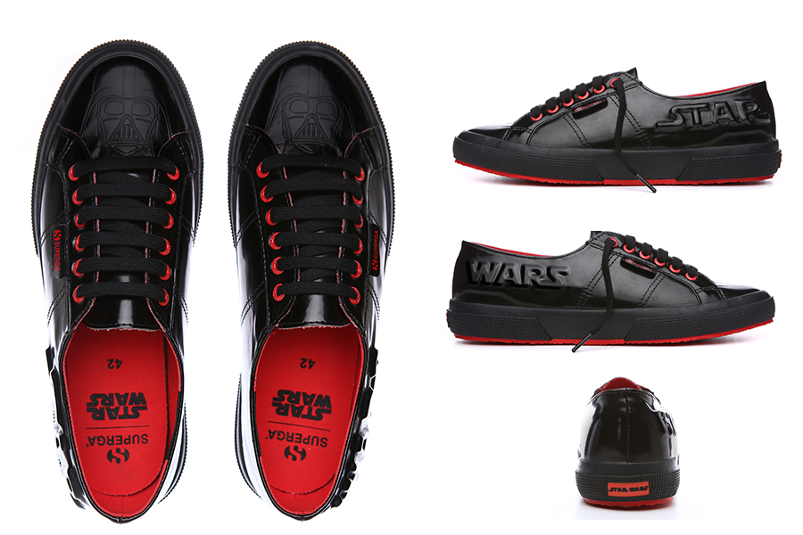 superga-x-star-wars-darth-vader