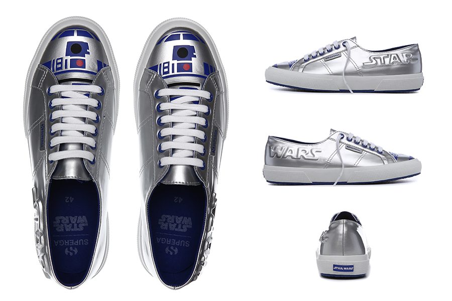 superga-x-star-wars-r2d2