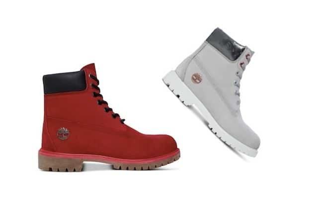 a5cbadc87b69f Timberland la nuova collezione in edizione limitata del classico  scarponcino per uomo e donna tra nuovi colori e stile fashion. Tutti i modelli  e quanto ...