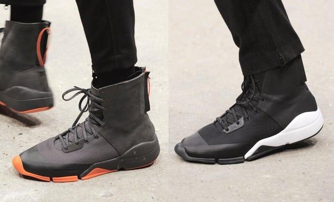 y3-scarpe-uomo-moda-inverno-2017