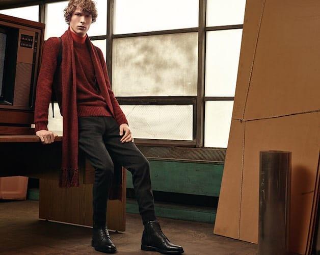 boss-uomo-scarpe-pantaloni-uomo-inverno-2017