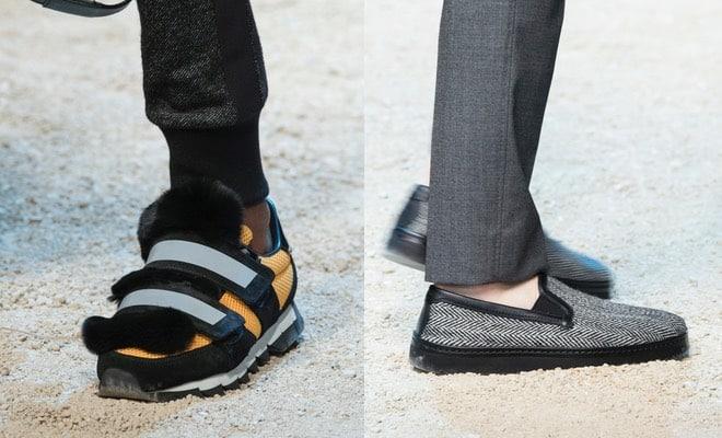 deg-scarpe-sportive-inverno-2017