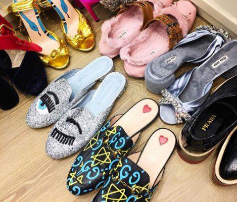 ferragni-scarpe-2
