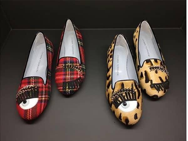 ferragni-scarpe-6