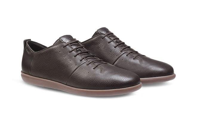 geox-uomo-scarpe-new-do-inverno-2017