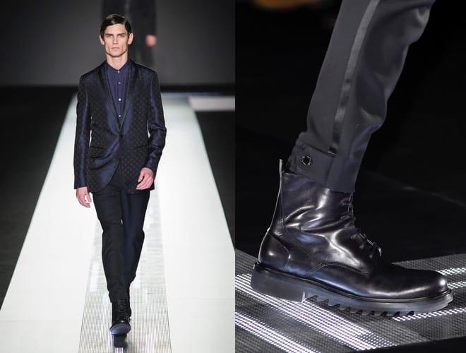 pal-zileri-giacca-scarpe-sera-uomo-inverno-2017