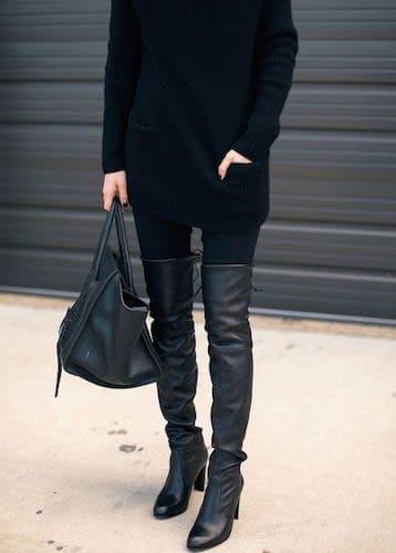 pantaloni-cuissard