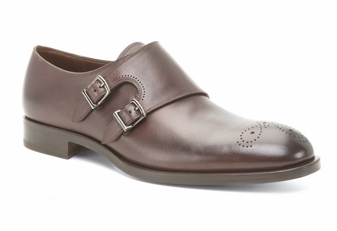 scarpe-maschili-inverno-2017-fratelli-rossetti