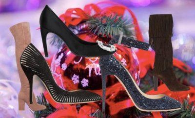 scarpe-regalo-natale 2016