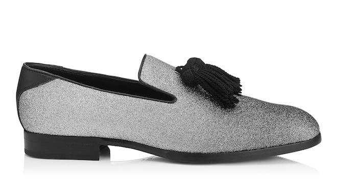 Jimmy Choo  10 esempi di scarpe da uomo - Pagina 9 di 9 - Scarpe ... 91200d683f1
