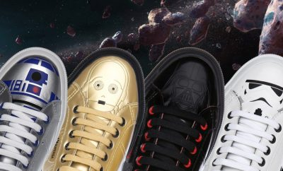 superga-starwars
