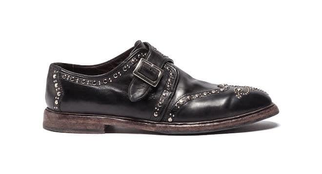 uomo-scarpe-nere-monk-strap-dolce-gabbana