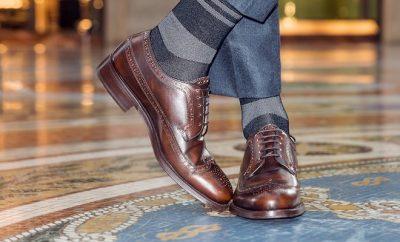 calze-eleganti-moda-uomo-inverno-2017
