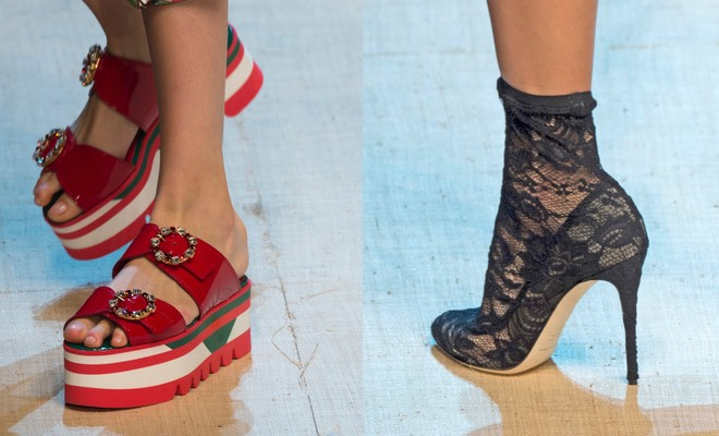 deg-scarpe-sandali-donna-p-e-2017